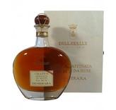 Grappa Della Valle Affinata Rum