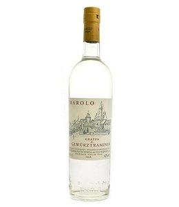 Liquore Marolo di Gewurztraminer