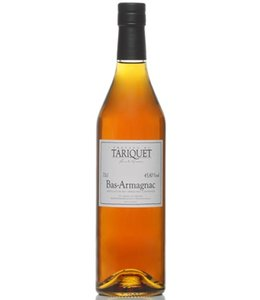 Armagnac Tariquet 1995