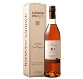 Cognac Raymond Ragnaud XO