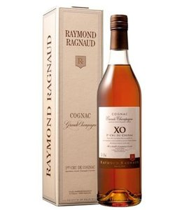 XO Cognac Raymond Ragnaud