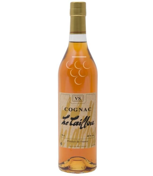 Cognac Le Caillou U.S.