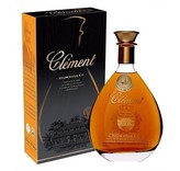 Clement XO Special