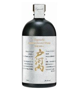 Togouchi Premium