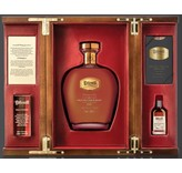 Little Mill 25 Years Old Private Cellar Edition