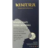 Kintra Irish 14 Years Old