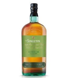 Singleton Of Glendullan Classic Liter