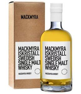 Mackmyra Iskristall