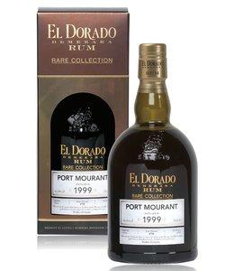 El Dorado Port Mourant 1999