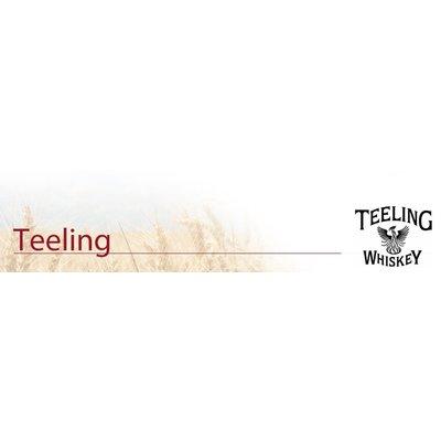 Teeling