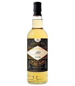 Ireland Single Malt XO Volume 1 The Whisky Agency