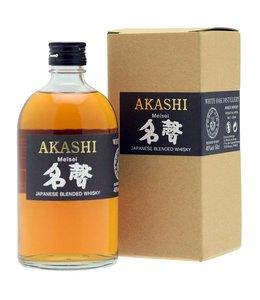 Akashi Meisei