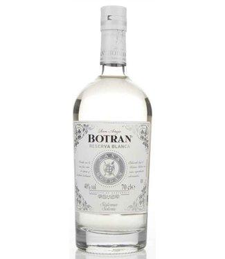 Botran Reserva Blanco