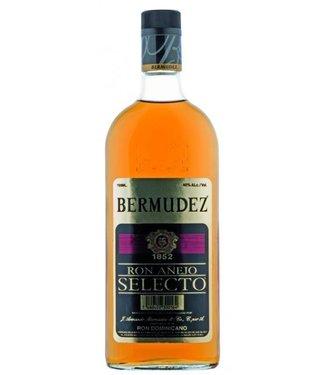 Bermudez Selecto
