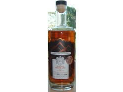 Single Cask Exclusives Speyside AM004 8 Years Old