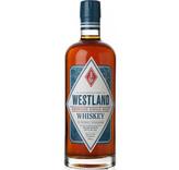 Westland American Single Malt American Oak