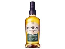 Dubliner Irish Whisky