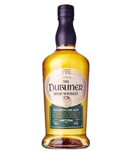 Dubliner Irish Whisky