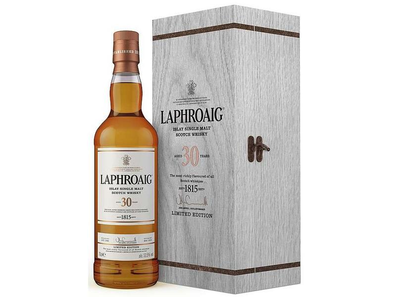 laphroaig-30-years-old.jpg