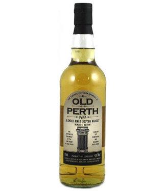 Old Perth