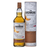 Ardmore Traditional Peated Liter
