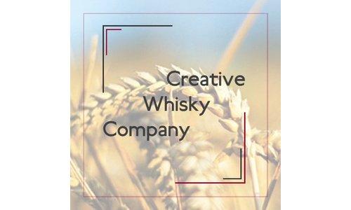 Creative Whisky Company