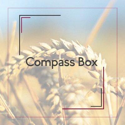 Compass Box