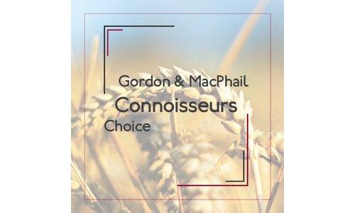 Gordon & MacPhail Connoisseurs Choice