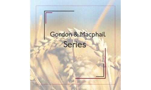 Gordon & MacPhail Series