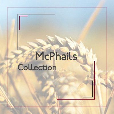 McPhails Collection