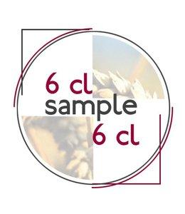 Laphroaig Select Oak 6 CL