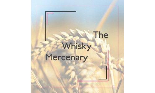 The Whisky Mercenary