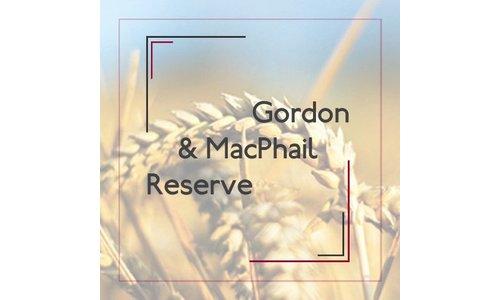 Gordon & MacPhail Reserve
