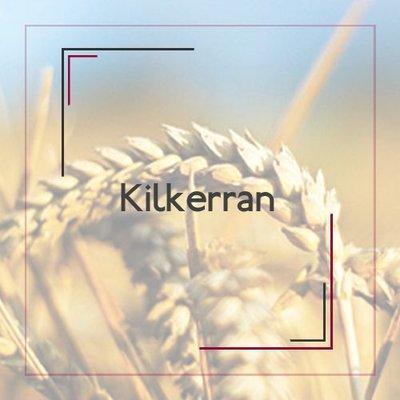 Kilkerran