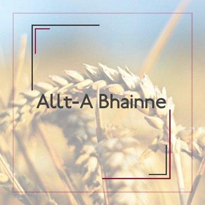 Allt-A Bhainne