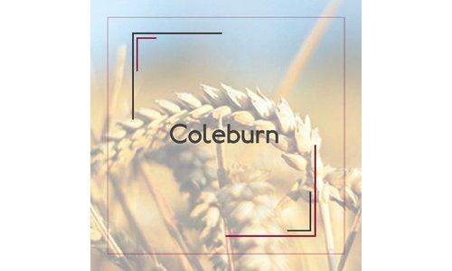 Coleburn