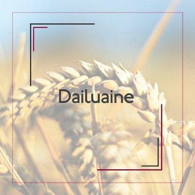 Dailuaine