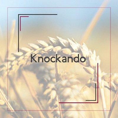 Knockando