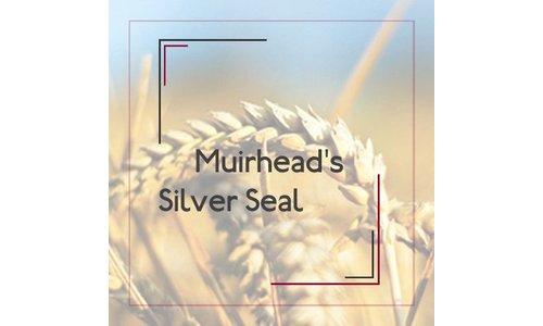 Muirhead's Silver Seal