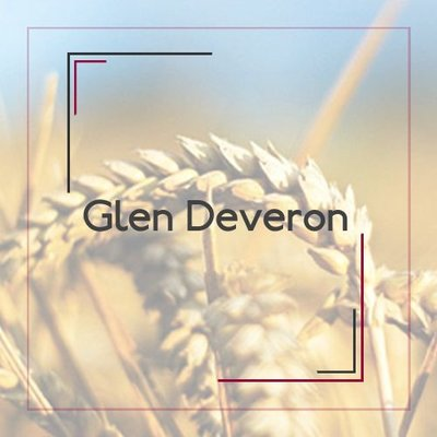 Glen Deveron