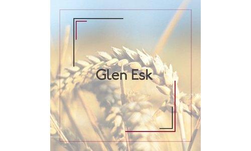 Glen Esk