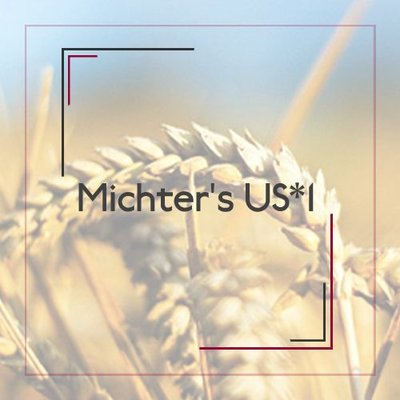 Michter's US * 1