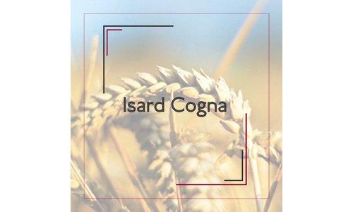 Isard Cognac