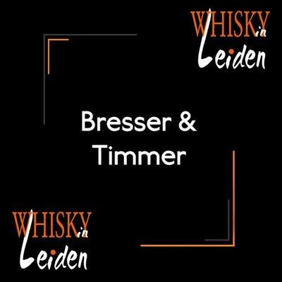10. Bresser & Timmer