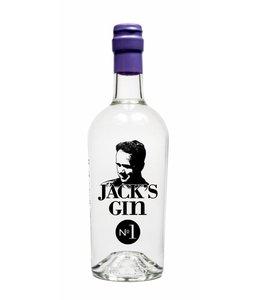 Jack's Gin No. 1