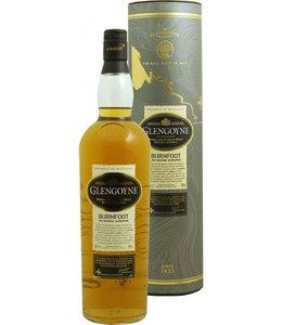 Glengoyne Burnfoot Liter