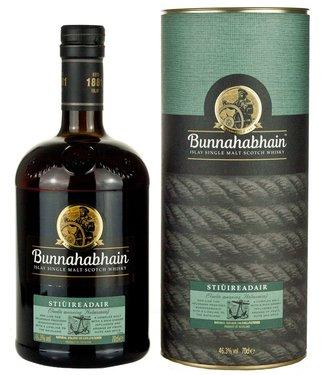 Bunnahabhain Stiuireadair