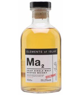 Elements Of Islay MA2