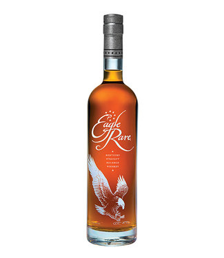 Eagle Rare Bourbon 10 Years Old
