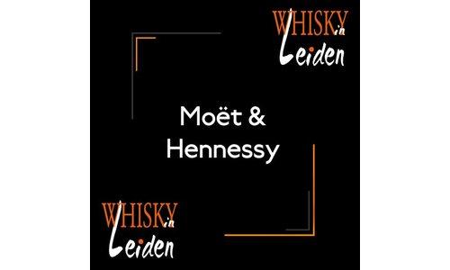 2. Moet Hennessy